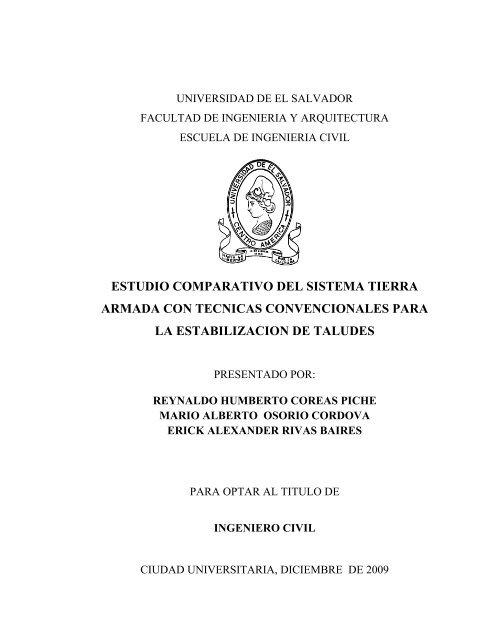 Astm D1586 Ebook