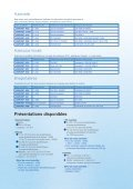 Solutions Inox UGIPURE® - Ugitech - Page 3