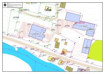 kart til lowrance Prosedyre for kjøp av kart til Lowrance Elite 5 og Elite 5m   ProNav kart til lowrance