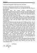 Stimme 82 - Protestantische Kirchengemeinde Mutterstadt - Page 3