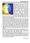 Stimme 82 - Protestantische Kirchengemeinde Mutterstadt - Page 4