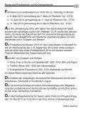 Stimme 82 - Protestantische Kirchengemeinde Mutterstadt - Page 5