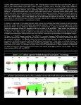 Download Dazer Laser® STEALTH Brochure - Laser Energetics - Page 2