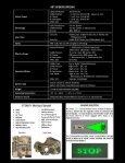 Download Dazer Laser® STEALTH Brochure - Laser Energetics - Page 3