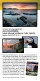 (PDF) Alles Leinwand-Festival Programmheft 2014 - Seite 5