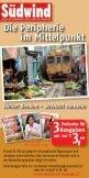 (PDF) Alles Leinwand-Festival Programmheft 2014 - Seite 6
