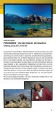 (PDF) Alles Leinwand-Festival Programmheft 2014 - Seite 7