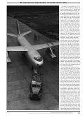 Die Hauptabteilung Flugerpro- bung ist anfangs nur ein Torso - Seite 2