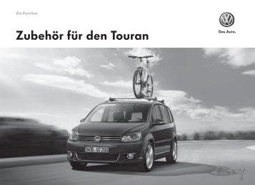 PDF; 1,2MB - Volkswagen AG