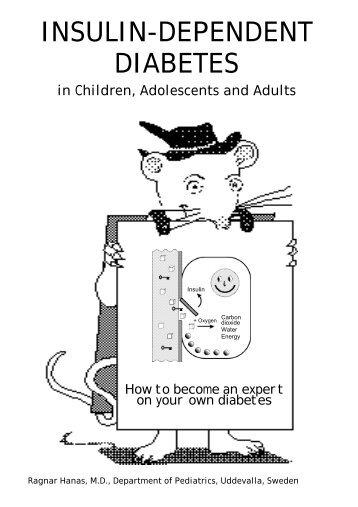 how to give a diabetic cat an insulin shot