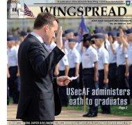 May 24, 2013 - San Antonio News