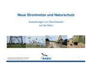 PDF, 4 MB - Deutscher Naturschutztag