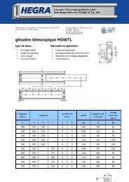 HG50TL Französisch_a - Hegra Linear