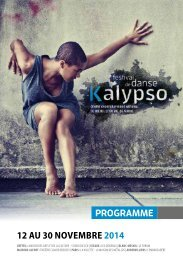 programme_du_festival_kalypso_2014