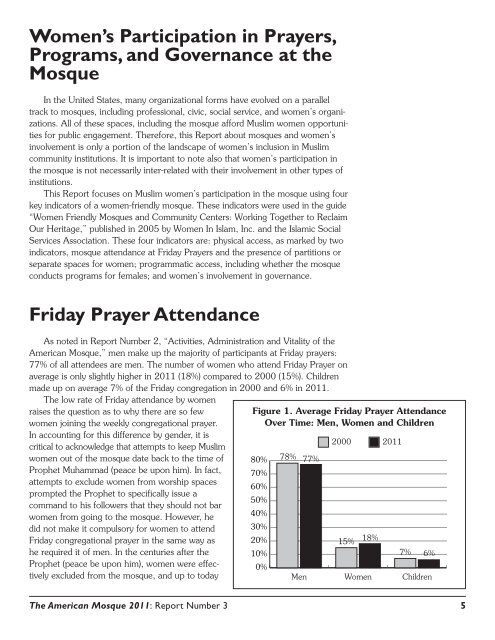 The-American-Mosque-Report-3