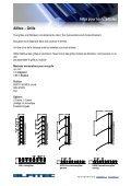 Dokumentation francais - Alfitec, Fredi Gabriel - Page 3