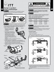 42755 Series - Xylem Flow Control - Page 4