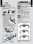 42755 Series - Xylem Flow Control - Page 6