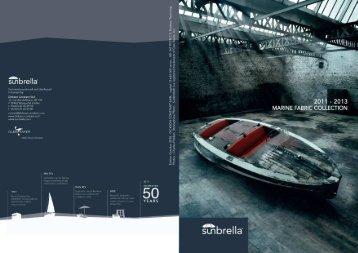 Katalog 2011-2013