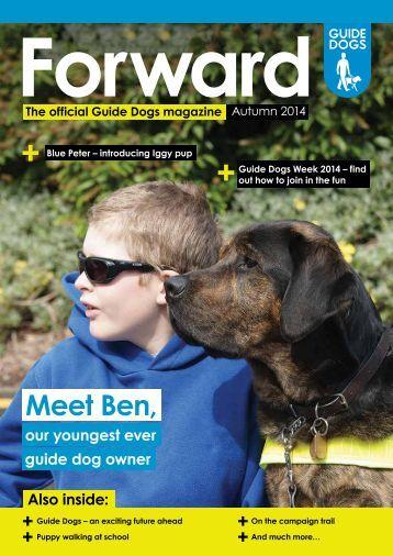 7415forward-magazine-autumn