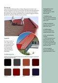 ISO Dachbeschichtung - Iso-Paint Dachbeschichtung - Seite 3