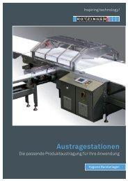 Austragestationen, PDF 1.4 MB - Rotzinger