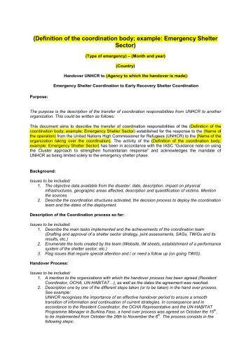 Download handbuch der elektrizittswirtschaft technische download handbuch der elektrizittswirtschaft technische wirtschaftliche und rechtliche grundlagen fandeluxe Image collections