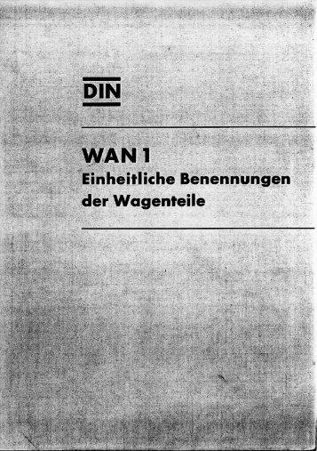 book Decentralization of