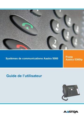 Télécharger - Atelsys