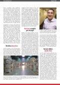 Partnerschaftlich - Würth Logistics - Seite 2