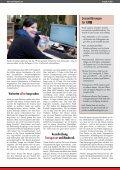 Partnerschaftlich - Würth Logistics - Seite 3