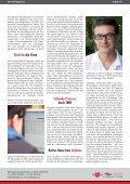 Partnerschaftlich - Würth Logistics - Seite 4