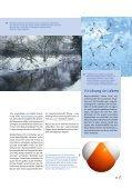 Wasser - Seite 7