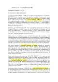 APSA - Autoridad Marítima de Panamá - Page 2