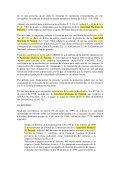 APSA - Autoridad Marítima de Panamá - Page 3