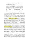 APSA - Autoridad Marítima de Panamá - Page 4