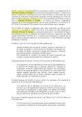 APSA - Autoridad Marítima de Panamá - Page 5