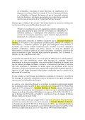 APSA - Autoridad Marítima de Panamá - Page 6
