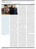 ZAVRTIMO SKUPAJ! - Page 4