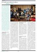 ZAVRTIMO SKUPAJ! - Page 6