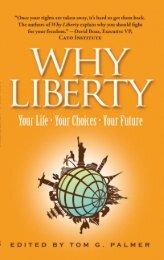 why-liberty-final-typeset-with-cover