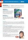 Software di progettazione termotecnica - idronicaline - Page 2