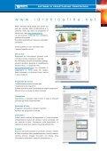 Software di progettazione termotecnica - idronicaline - Page 3