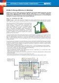 Software di progettazione termotecnica - idronicaline - Page 4