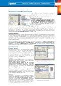 Software di progettazione termotecnica - idronicaline - Page 5