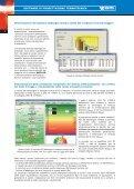 Software di progettazione termotecnica - idronicaline - Page 6