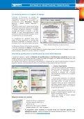 Software di progettazione termotecnica - idronicaline - Page 7