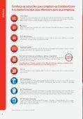 Empresas - Claro - Page 6