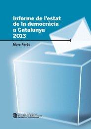 Informe_Estat_de_la_Democracia_2013_WEB