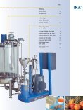 Colloid Mill - Page 3